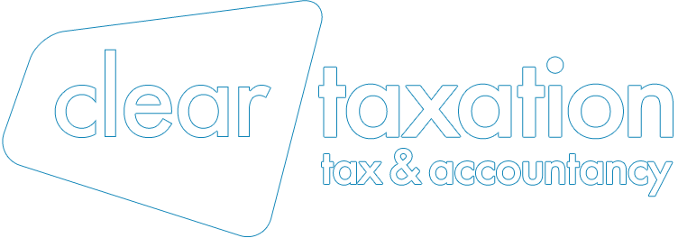 Cleartaxation – Tax & Accountancy