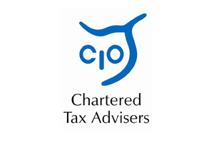 Chartered Tax Advisers